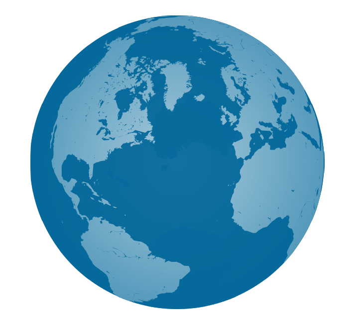 LYF logo