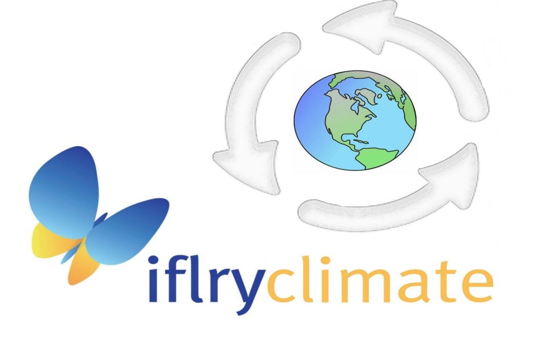 Call for nominations for IFLRY's delegation to the Climate Change Conference, September 4th-9th in Bangkok Thailand