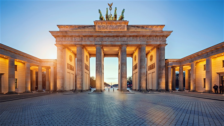 Open Call for Participants: Local Seminar 'The Tensions of Migration: Political and Economic Integration' 27-30 September, 2018, Berlin, Germany
